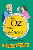 To Oz and Back